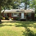 3 Bedroom House Downtown!!
