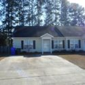 3 Bedroom Augusta Trails!!!