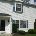 1035-D6 Spring Forest Rd