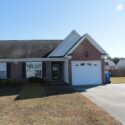 Beautiful Duplex in Carroll Crossing!!